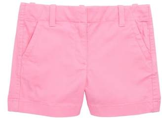 Vineyard Vines Everyday Shorts