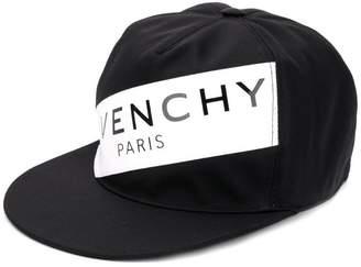1a9bda00012 Mens Snapback Hats - ShopStyle UK