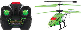 World Tech Toys Nightcopter Gitd 3.5Ch Rc Helicopter