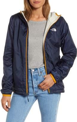 The North Face Pitaya 2 Hooded Jacket
