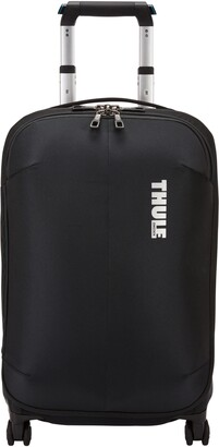 Thule Subterra 22-Inch Spinner Carry-On