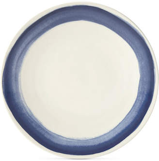 Lenox Market Place Dinner Plate