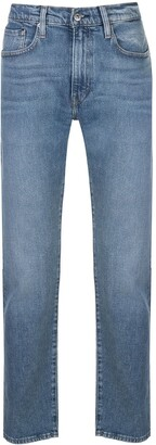 Levi's Made & Crafted regular tapered jeans