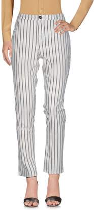 Ichi Casual pants