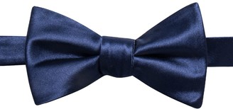 Apt. 9 Men's Pre-Tied Bow Tie