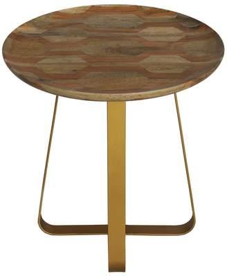 Future Classics Furniture Toula Side Table