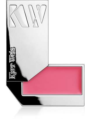 Women's Bliss Full Lip Tint