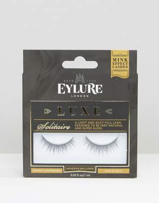 Eylure The Luxe Collection False Lashes