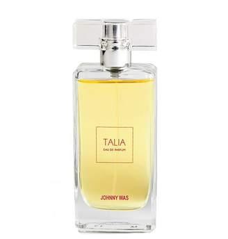 Johnny Was Talia Eau De Parfum