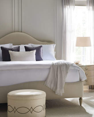 Caracole A Night in Paris King Bed