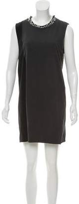 3.1 Phillip Lim Embellished Shift Dress