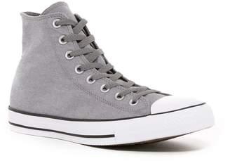 Converse Chuck Taylor All Star High Top Sneaker (Unisex)