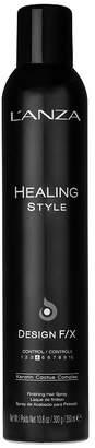 L'anza L ANZA Healing Style Design F/X Spray - 10.6 oz.