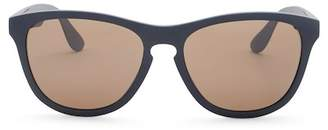 Diesel Men's 54mm Keyhole Sunglasses