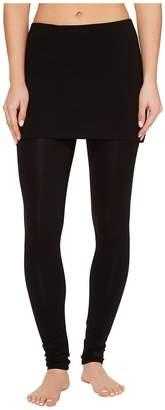 Kavu Layover Leggings Women's Casual Pants