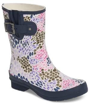 Chooka Tillie Mid Rain Boot