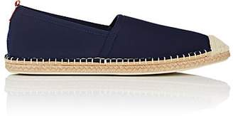 Sea Star Men's Beachcomber Neoprene Espadrilles - Navy