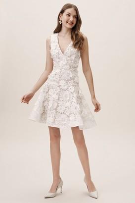 BHLDN Melbourne Dress