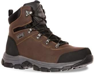 Magnum Austin 6.0 Men's Waterproof Steel-Toe Work Boots