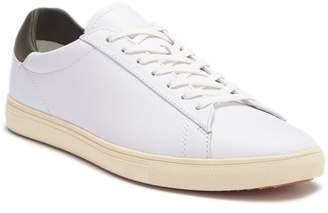 Clae Bradley Sneaker (Men)