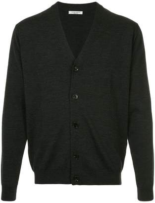 United Arrows (ユナイテッド アローズ) - United Arrows v-neck cardigan
