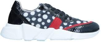 Cuplé Low-tops & sneakers - Item 11558348VN