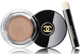 Chanel OMBRE PREMI&200RE Longwear Cream Eyeshadow