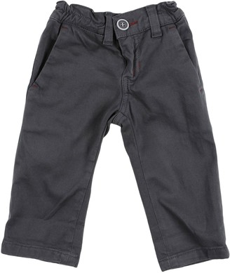 Manuell & Frank Casual pants - Item 36722552TV