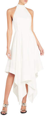 Sass & Bide Revolution Dress