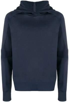 Napapijri X Martine Rose hoodie