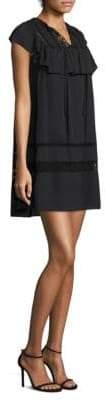 Rebecca Minkoff Sorbonne Lace Dress