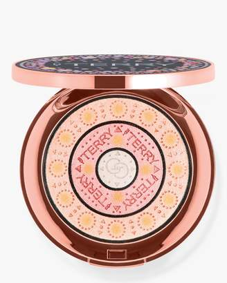 by Terry Gem Glow Trio Compact