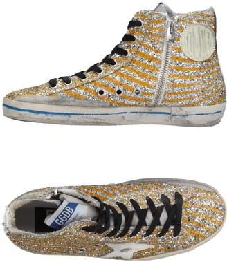 Golden Goose High-tops & sneakers - Item 11385443
