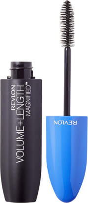Revlon Volume + Length Magnified Mascara $8.49 thestylecure.com