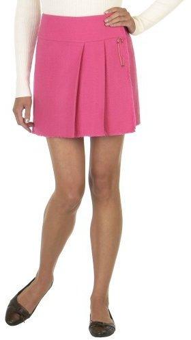 Isaac Mizrahi for Target® Kilt - Pink Glow