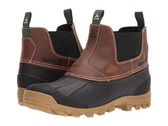 Kamik Yukon C Men's Cold Weather Boots