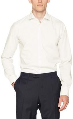 Gents Club Of Club of Men's CG Slim-Chris Business Shirt