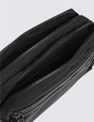 Marks and Spencer Scuff Resistant Cordura® Washbag