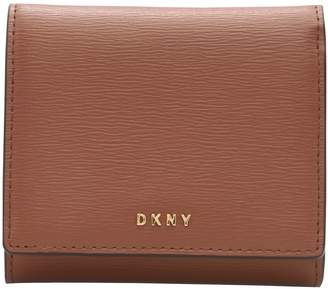 DKNY Wallets - Item 46557733AC