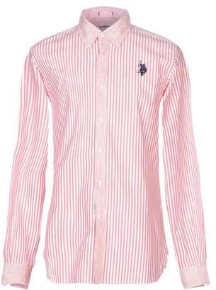 U.S. Polo Assn. Shirt
