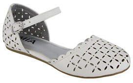 Mia Malia Dress Shoes
