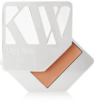 Kjaer Weis Cream Foundation - Transparent