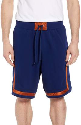 Nike Force One Shorts