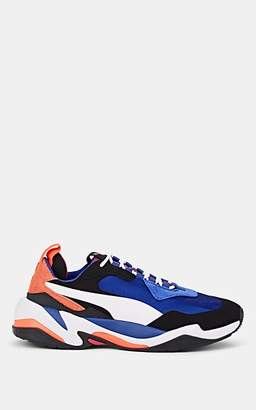 Puma Men's Thunder 4 Life Sneakers - Blue