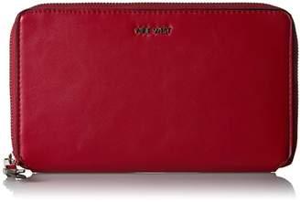 Nine West Table Treasure Treasure Wallet Wallet