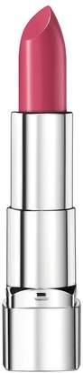 Rimmel Moisture Renew Lipstick 4g