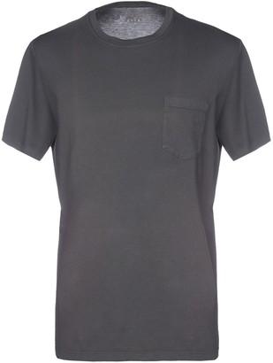 Altea T-shirts - Item 12240653IH