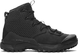 Under Armour Men's UA Infil Hike GORE-TEX Hiking Boots