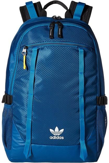 adidas Originals Create Backpack