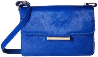 Jason Wu Diane Large Calf Hair Shoulder Bag Shoulder Handbags